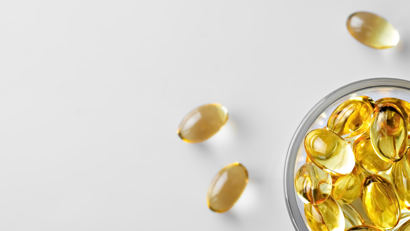 Conjugated Linoleic Acid (CLA): Your science-based guide